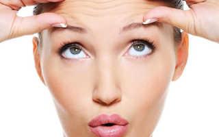 Как ухаживать за кожей после миндального пилинга