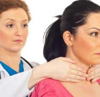 К какому врачу обращаться при ожирении