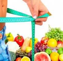 Как похудеть в домашних на 10