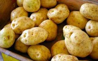 Диета картофельная джулии робертс