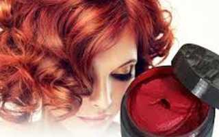 Крем для волос несмываемый отзывы
