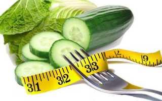 Селезенка диета и лечение