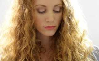 Препараты против выпадения волос у женщин