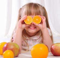 Какие продукты какие витамины содержат таблица