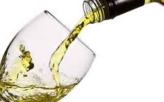 Алкогольная диета меню