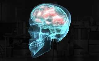 Препараты повышающие активность мозга