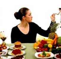Рассчитать этапы диеты дюкана бесплатно