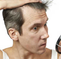 Лучшие препараты от выпадения волос у женщин